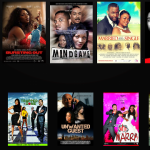 Watch Nollywood Movies On American Cable Networks Starting Feb 1