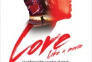 "2FACE, P-SQUARE, ICEPRINCE, NAETO C, OTHERS FOR DAREY'S ""LOVE: LIKE A MOVIE"" CONCERT."