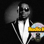 Radio Hit Show [S2 E33] – D'banj Is The New James Bond (You Only Live Twice)!!