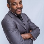 Ebuka Obi Uchendu To Take Over Rubbin Minds
