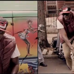 New Video: Sound Sultan – Gud Gal