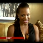 VIDEO: Moet Abebe Of SoundCity  Interview With Wizkid, Burna Boy, May D, Lynxxx  & Ice Prince Zamani