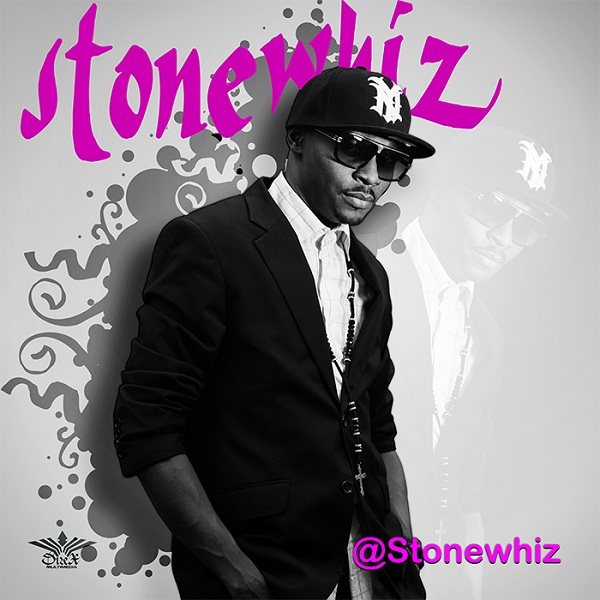 StoneWhiz - UGHE ULE [prod. by Irich] Artwork