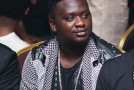 Wande Coal Set To Release Sophomore Album In June