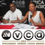 Nominees Announed For AfricaMagic Viewers Choice Awards 2013