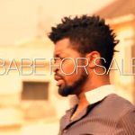 Video: Watch Basket Mouth's Hilarious Skit 'Babe For Sale'