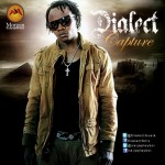 New Music: Dialect – Capture