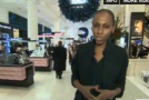 Video: CNN Spotlite On Nigerians Spending Top Dollar In London