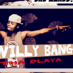 New Video: Willy Bang – Do It Again ft. Ikechukwu