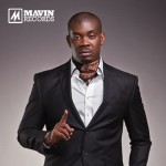 Don Jazzy, Wande Coal & D'Prince Set To Hit The Stage At Big Brother Africa 8 Launch