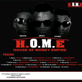 home-boiz-art-local-love