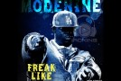 New Music: Modenine – Freak Like
