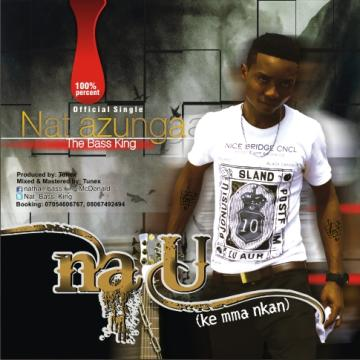 na you cover