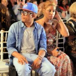 Naeto C confirms that he & wife Nicole are expecting a Baby