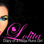 Video: Lolita Is Back! How To Spot A Runs Girl In London
