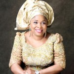 Patience Jonathan Losses Mother In Car Accident