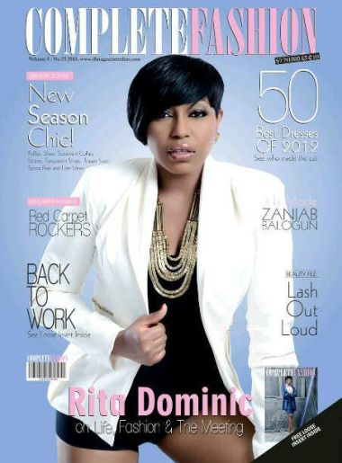 rita-dominic-covers-complete-fashion-lindaikejiblog