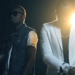 New Video: Ice Prince – Truth