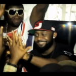 New Video: 2Shotz – Superman Remix ft. JJC, Lil Miss, Pope, Jesse Jagz, Lynxx & Olstar