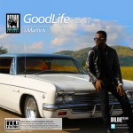 New Music: J-Martins – Good Life