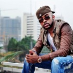 Banky W signs N100m deal with Samsung + Official TrackList Of R&BW Album