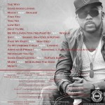 Album Review : Banky W – R&BW