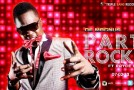 Music: De Magnus – Party Rocker feat. Rayce & Mr. Flo.