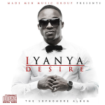 Album Review: Iyanya – Desire