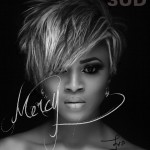 Eva Alordiah releases Photos and Artwork for new Single, Mercy