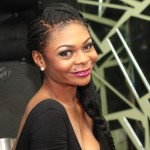 Good News! Karen Igho Is Cancer free