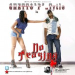 Music: Ghetto P – No Teasing