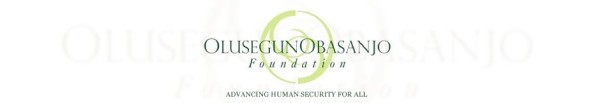 Olusegun-Obasanjo-Foundation-600x103