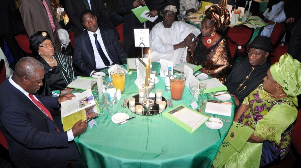 PIC-1-LAUNCH-OF-OBASANJO-FOUNDATION-600x336