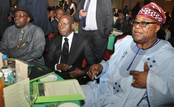 PIC-3-LAUNCH-OF-OBASANJO-FOUNDATION-600x369