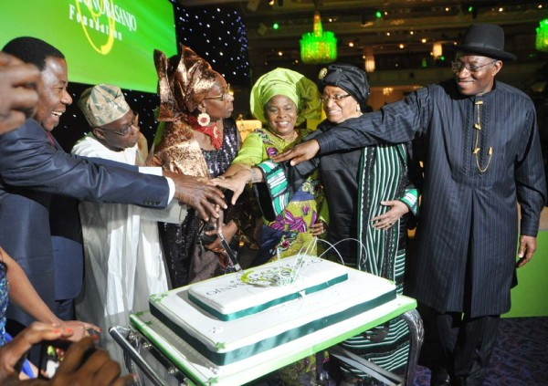 PIC-6-LAUNCH-OF-OBASANJO-FOUNDATION-600x423