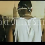 New Video: Olamide – Voice Of The Street
