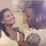 New Video : Flavour – Chinny Baby