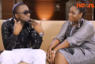 VIDEO: IcePrince On The Juice