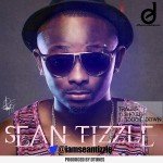 Bubbling Under: Sean Tizzle – Sho Lee + Boogie Down