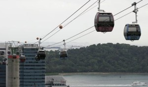 cable-cars-300x178