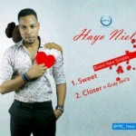 New Music: Hayo Niel – Sweet