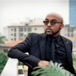 BANKY W STAGES R&BW: THE GRAND LOVE CONCERT