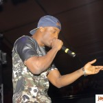 In Pictures: Iyanya 's Album Launch In Abuja Hosted By YankeeTech