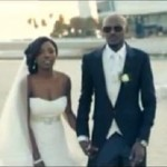 2face and Annie Idibia's Decision to Hold Their Wedding Abroad: Silent Insult to Nigeria?