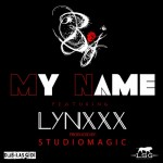 New Music: BOJ – My Name Ft. Lynxxx