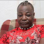 'My Oga At The Top' saga, Charly Boy opens fire at Channel TV personalities.