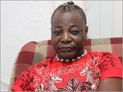 Charly_Boy_Gay_Allegation