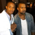 Music: D'Banj – Scapegoat Remix ft. Kanye West