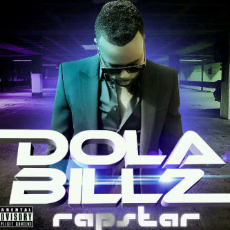 DolaBillz  RapstarEp out on Itunes..