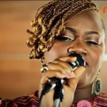 Evaezi Performs 'The Breakup Song' on Ndani Sessions